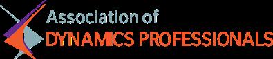 Association of Dynamics Professionals