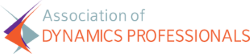 Association of Dynamics Professionals