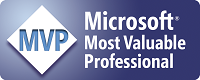 2013 Microsoft Most Valuable Professional for Microsoft Dynamics GP