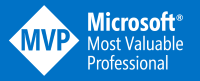 Microsoft Most Valuable Professional for Microsoft Dynamics GP