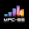 Media Player Classic-BE