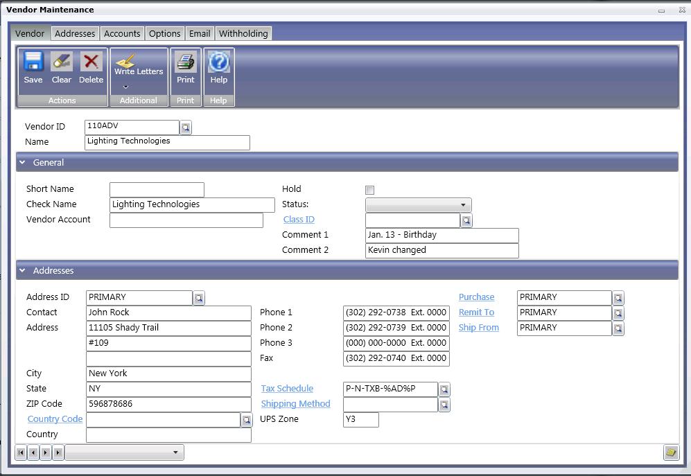 dynamics gp  u201c12 u201d  web client  u2013 azurecurve
