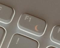 Microsoft Dynamics GP: The Most Important Key - F1