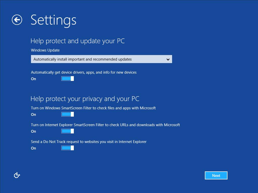 https://support.mozilla.org/en-US/kb/fix-video-audio-problems-firefox-windows