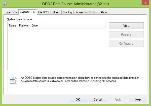 Microsoft Sql Server 2008 Native Client