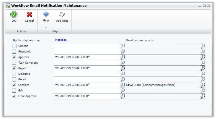 it notification email template - mdgp 2013 r2 feature of the day workflow email