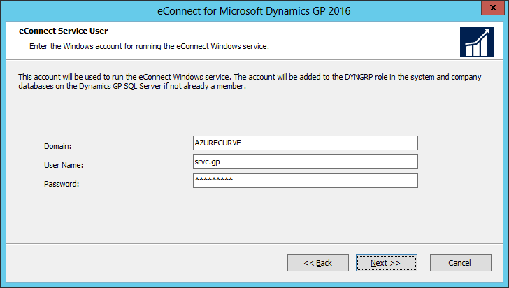 microsoft access issues database