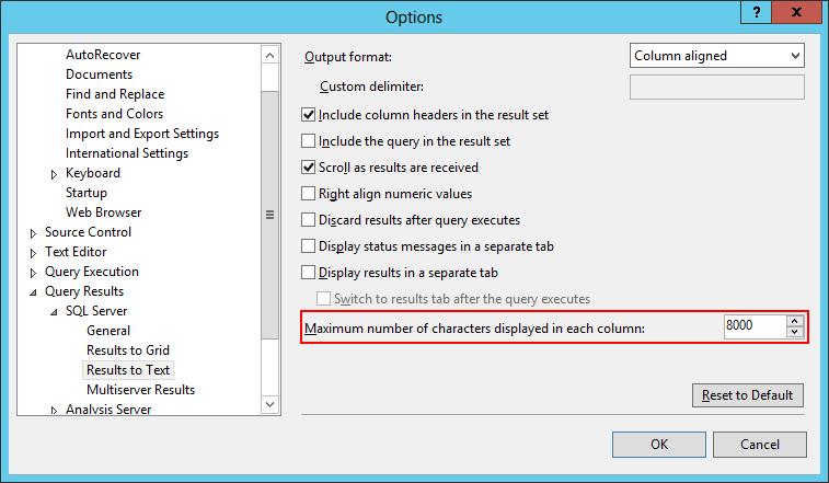 Download odbc sql server driver 64 bit