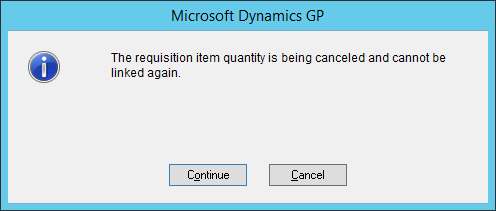 how to cancel order on microsoft